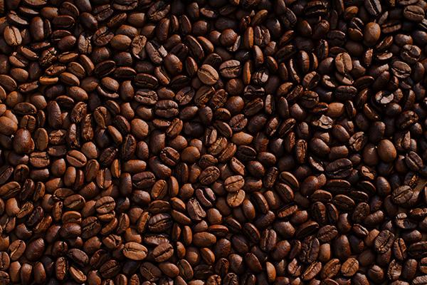 la storia del caffè e le su estrazioni corso dello spazio molino