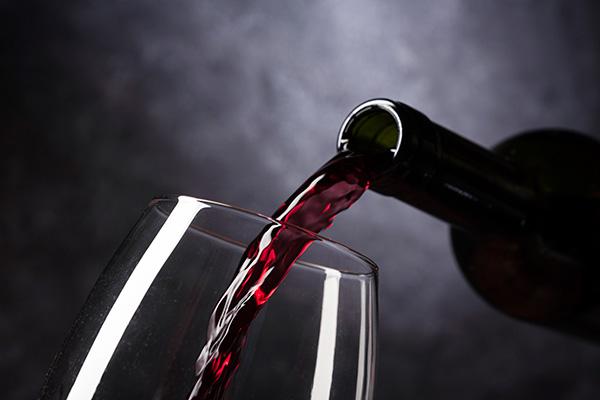 vini e piatti naturali corso dello spazio molino